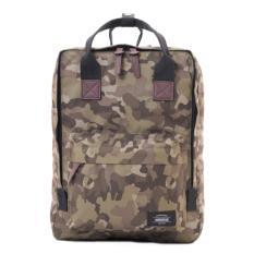 American Tourister Tas Mod Trendy 2-Way Laptop Bag - Camouflage