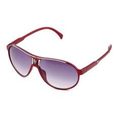 Yjmh034 4 2016 The Latest Fashion Sunglasses Hot Style Intl - Daftar ... 85df23fd86