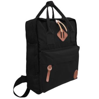 Atila Sack Samyang Korea Basic Laptop Backpack