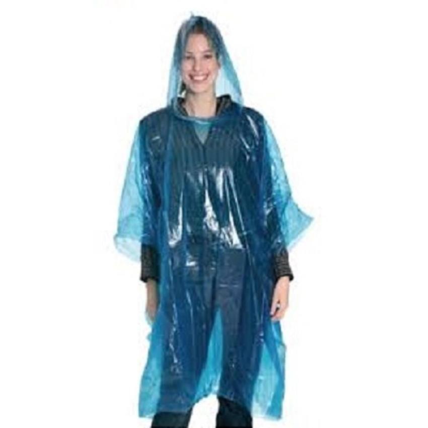 Babe babe jas hujan simple multicolors 0426 12455911 d39f0713282a4c49cc7f85e30bd7a931 zoom