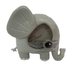 Bath & Body Works Scentportable Holder - Grey Elephant
