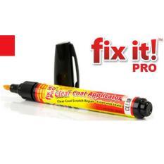 Berkualitas Opp Fix It Pro Pen Spidol Penghilang Baret di Body Mobil & Motor