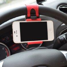 BJ - Car Holder Steering/ Phone Holder Steering