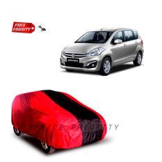 Body Cover / Sarung Mobil Warna Premium Ertiga Waterproof