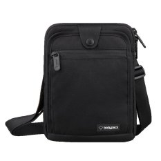 Bodypack Digital Pouch 8