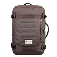 Bodypack Prodigers Portland - Cokelat