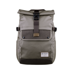 Bodypack Prodigers Seattle - Coklat
