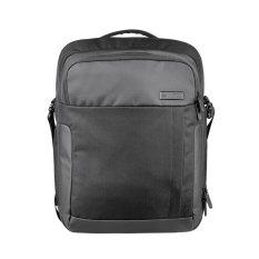 Bodypack Slicpy - Hitam