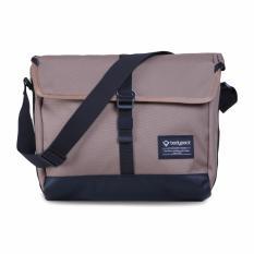 Bodypack Stuttgart 2.0 - Khaki