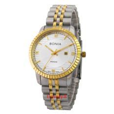 Bonia BNB10255-1112 - Jam Tangan Wanita