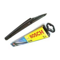 Bosch Rear Wiper Kaca Belakang Mobil Rock Lock 3 14