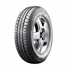 Bridgestone B.250 185/65 R15 Ban Mobil [GRATIS INSTALASI]