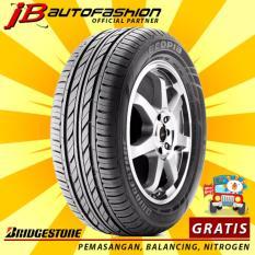 Bridgestone Ecopia EP150 185/70 R14 Ban Mobil - GRATIS INSTALASI