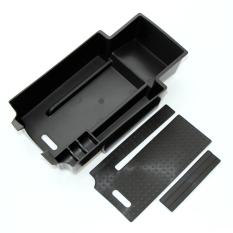 Car Glove Box Center Armrest Storage Box Storage For Mercedes Benz A-Class B-Class GLA CLA A180 A200 A250 A260 B180 B200 GLA200 GLA220CDI GLA250