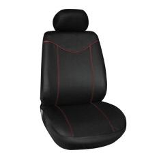 Car Styling Car Accessories Car Diagnostic Tool Mental Black Digital Car (Intl)