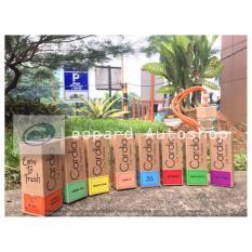 Cardia Car Freshener - Premium Air Freshener