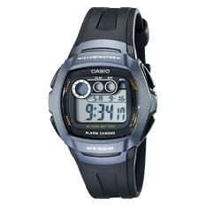 Casio Men's W210-1BV Classic Watch (Intl)