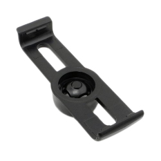 CH-151 Bracket Cradle Mount For Garmin Nuvi 140.145.1450.1490T - Intl