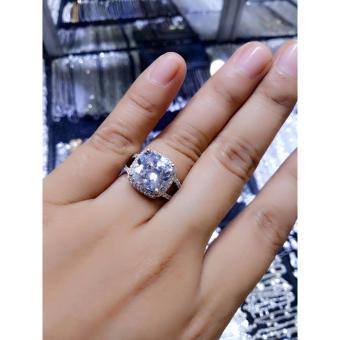 Exclusive Daftar Source · Cincin Tunangan Couple Silver. Source · Cincin xuping .
