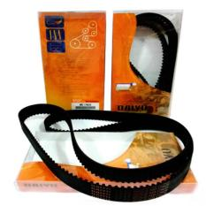 Daiyu Timing Belt MD 179620 For Mitsubishi Gallant V6