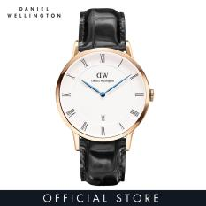 Daniel Wellington Dapper Reading 38mm - intl