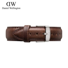 Daniel Wellington Watch Band Classic Bristol 20mm