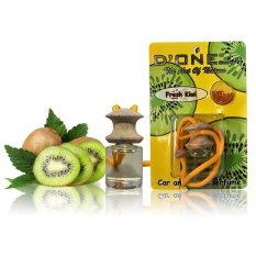 D'one Parfum Gantung Car & Homme D'one Aroma Fresh Kiwi