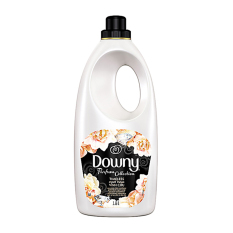 Downy Timeless Botol - 1.8 L