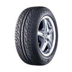 Dunlop SP300 185/65 R15 Ban Mobil - GRATIS INSTALASI