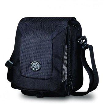 Hasil gambar untuk Eiger Shoulder Bag Transform Pouch