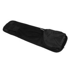 ERA Waterproof Car Auto Seat Side Back Storage Pocket Backseat Organizer Bag Black