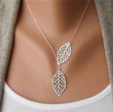 Fashion Charm Jewelry Chain Pendant Crystal Choker Chunky Statement Bib Necklace - Intl