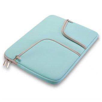 "Fashion Waterproof Sarung Laptop Portabel Tas Tangan Untuk 13.3"" Mac Macbook Air Pro Retina /"