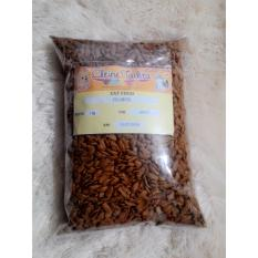 felibite cat food repack 1kg