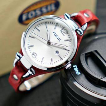 Fosil-jam tangan- aurora ori