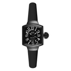 Glam Rock Ladies Watch NWT + Warranty MBD27021 - Intl
