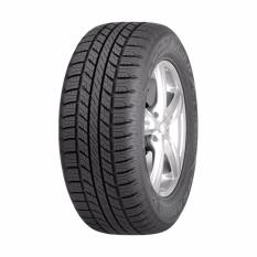Goodyear 235/70 R15 Wrangler HP/AW - TH 2013