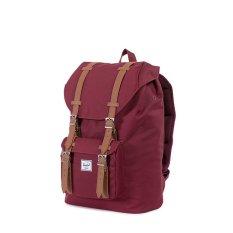 Herschel Little America M Backpack - Windsor Wine