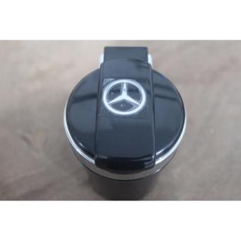 harga Asbak Led BIRU MERCY Mercedes Benz aksesoris variasi interior cocok untuk semua Type Mobil All New C180 C200 C240 SLK CLS A B E S SL GLA CLA 200 240 250 300 500 600 Manual, Matic, AT, A/T, MT, M/T Lazada.co.id