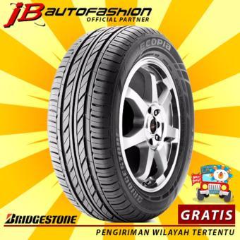 harga Bridgestone Ecopia EP150 195/65 R15 Ban Mobil - GRATIS Kirim JAWA TIMUR Lazada.co.id