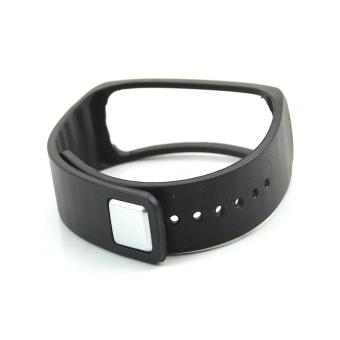 ... Samsung Galaxy Gear Fit cerdas perhiasan gelang tali pengikat pergelangan tangan Band Hitam. Source · Band pergelangan tangan gelang untuk penggantian ...
