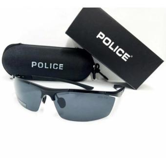 Kacamata Fashion Pria Sunglasses
