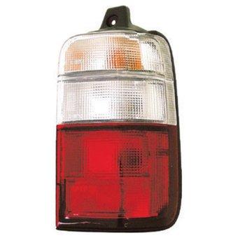 OTOmobil for Toyota Kijang 2000 Stop Lamp - SU-TY-11-3377-
