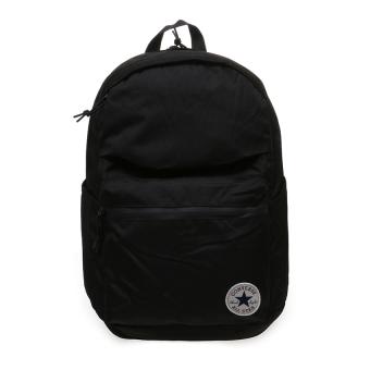 Harga Terbaru Converse Chuck Plus 1.0 Backpack - Converse Black
