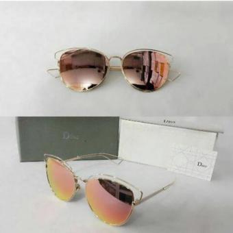Kacamata Wanita Sunglasses Polaroid