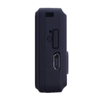 2016 the Newest V6+ GSM Real Time Tracker & Alarm GPS Tracker GPS v6 GPS v6+ Works Perfect
