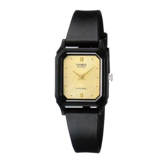 Casio Digital Jam Tangan Pria Cs 6653362ds Silver Stainless Source Casio Jam Tangan Wanita Hitam