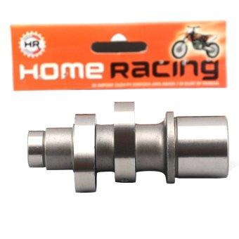 Home Racing Noken As Supra 125 Karisma No.2