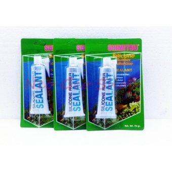 ... Tempel Hisap Gantung Akuarium Aquarium. Source ... Inch Pipa Selang Suction Vacuum Cup Gripper Holder Dop Kaca .