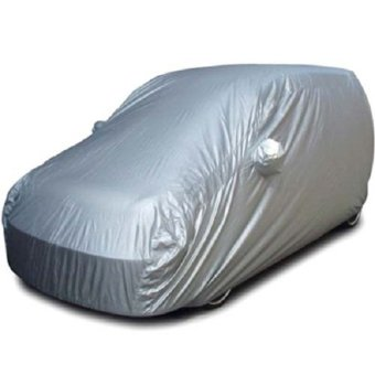 harga P1 Body Cover - X-Trail Lazada.co.id